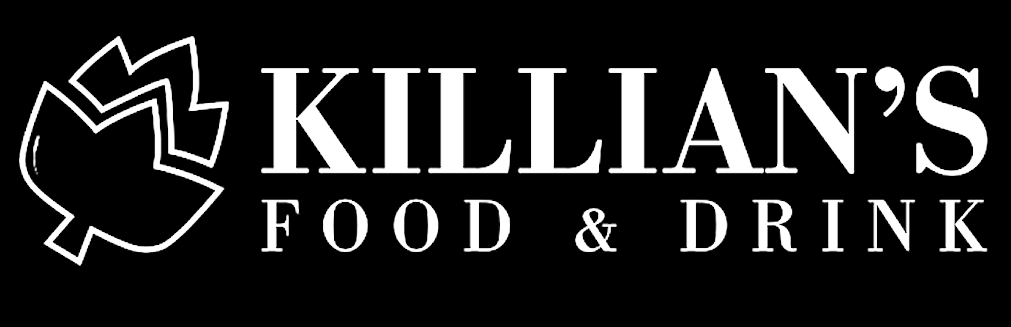Killian's Food and Drink